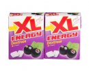 XL-Energy Traubenzucker Cassis, Duo zu 2x50 g