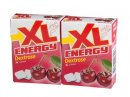 XL-Energy Traubenzucker Kirsche, Duo zu 2x50 g